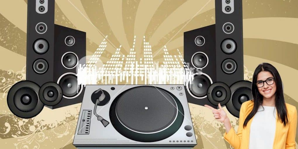 Connect_Turntable_Speakers