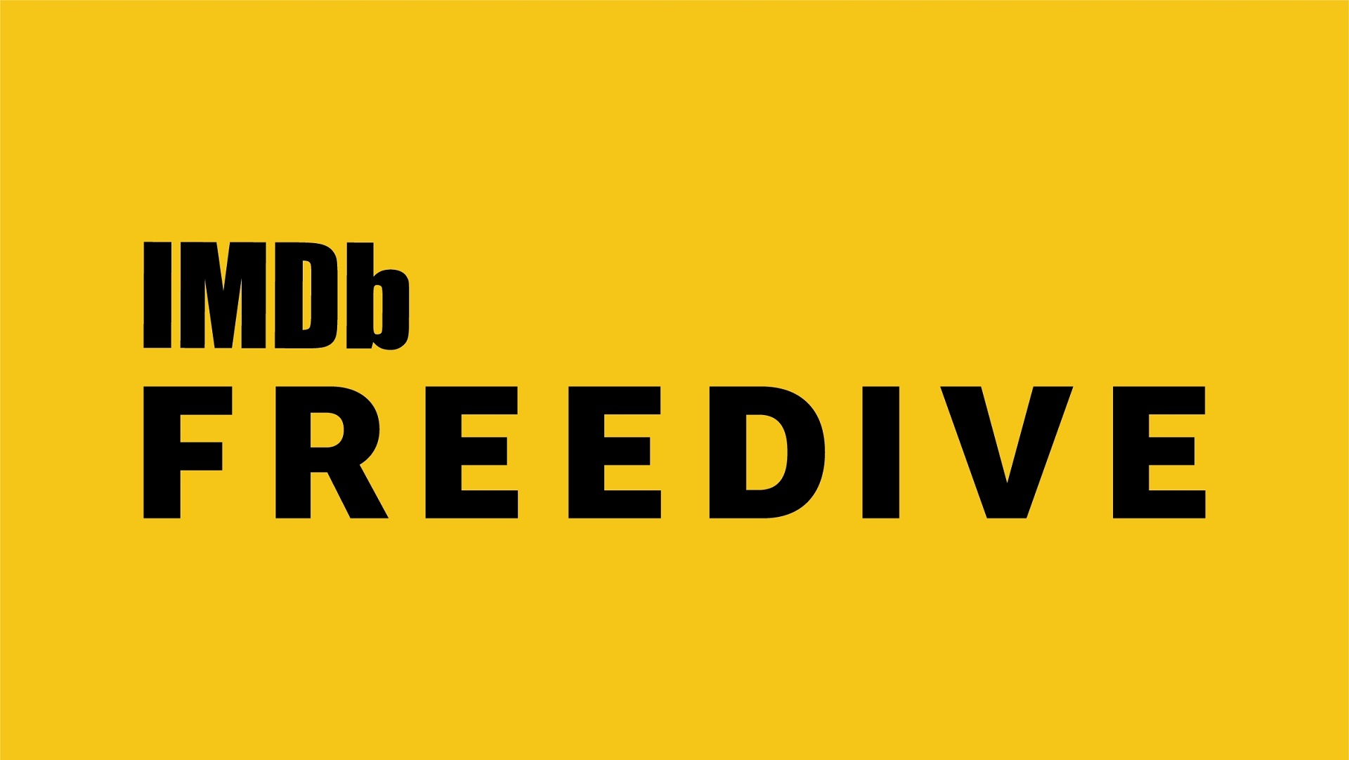 imdb-freedive
