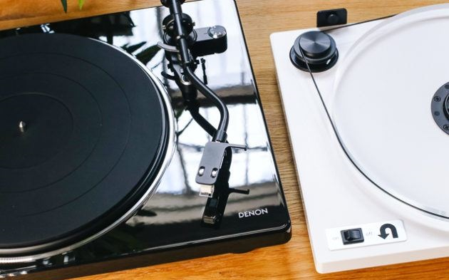 How to Clean Vinyl Records The Easy Way?2