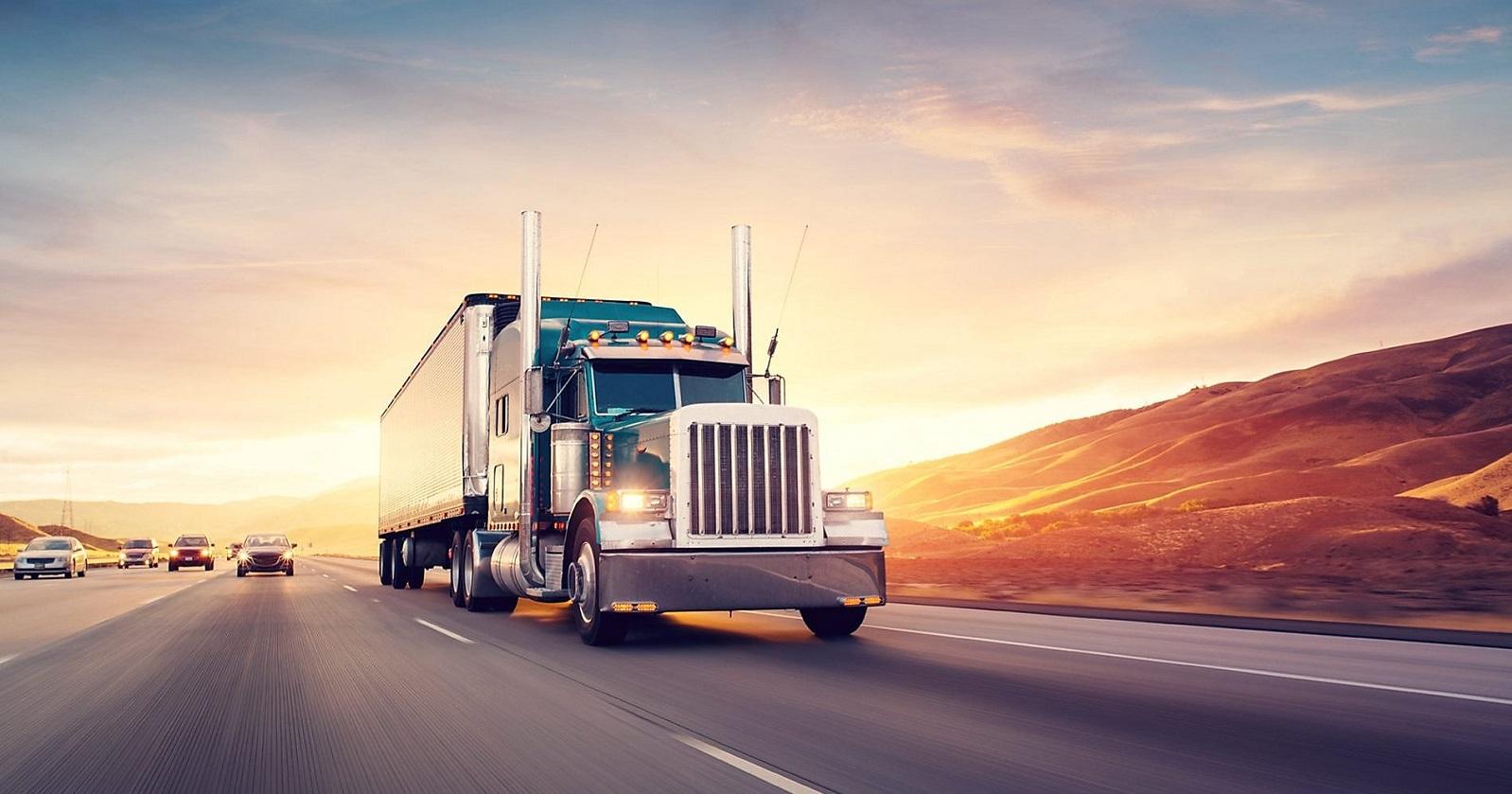 truckatlas