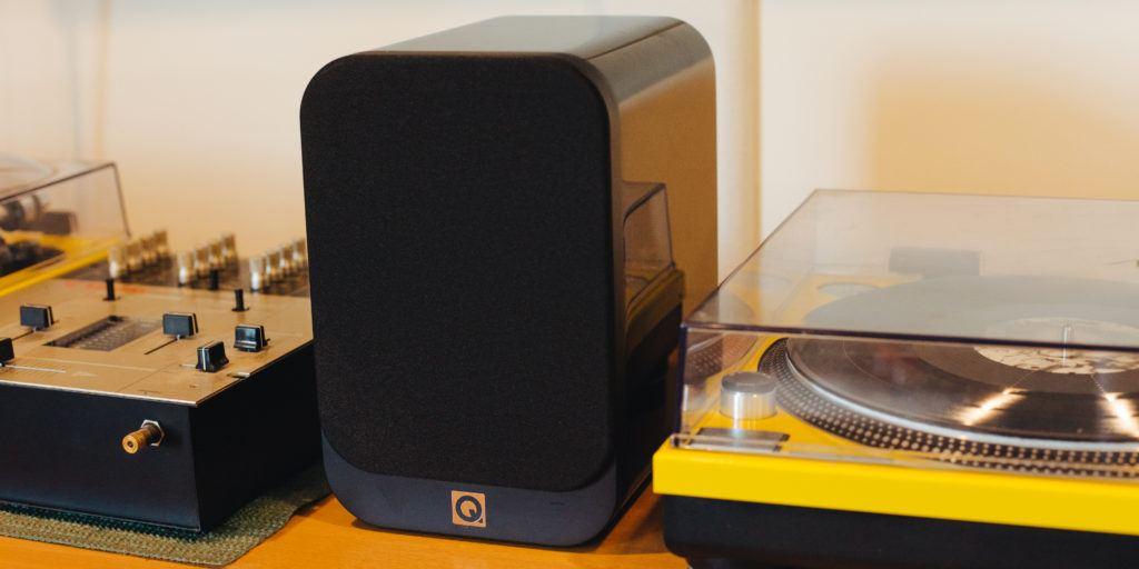 vinil_audioSystems