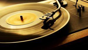 vinil_records