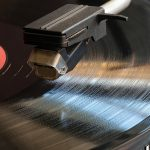 vinyl-record-album-getty-images