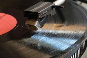 vinyl-record-album-getty-images