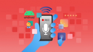 voice-recorder-appsandroid